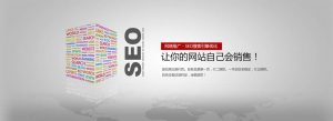 你为什么想做SEO优化-IT技术网站