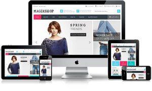 网站建立过程中需求精简-IT技术网站