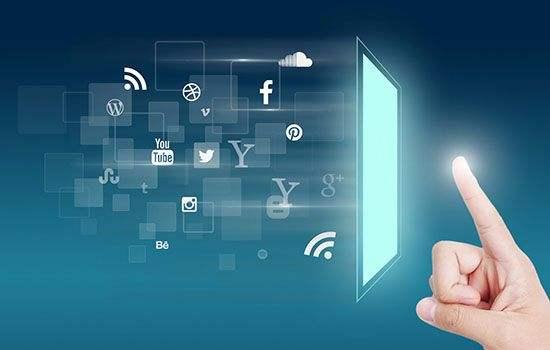 巨头纷繁加码云计算 行业竞争大战晋级-IT技术网站