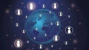 2019年备受关注的网络趋势-IT技术网站