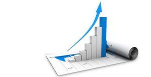网站更新影响SEO优化排名-IT技术网站