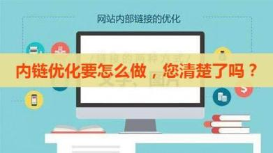 什么是网站构造优化-IT技术网站