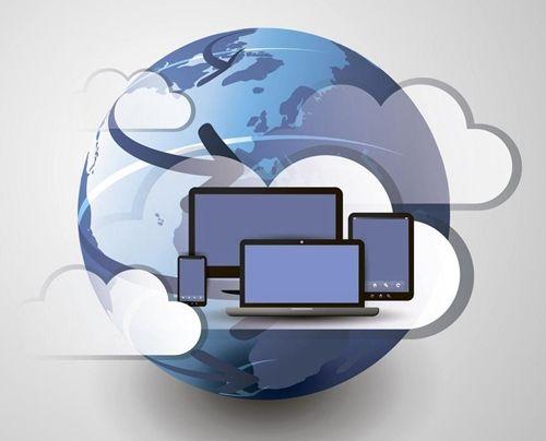 天易2注册_首页-DIY技术-IT技术网站