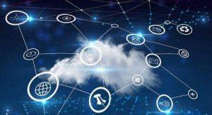 数据剖析向云迁移时如何防止紊乱-IT技术网站
