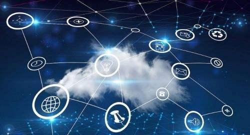 为什么企业不急于进入云端-IT技术网站