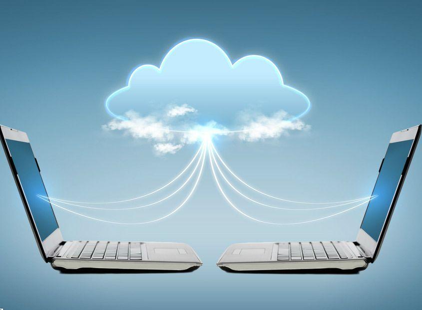 星游2注册-百度网页-IT技术网站