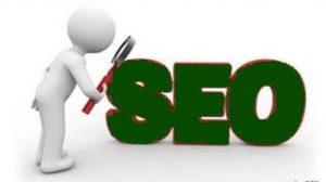 自学seo优化-IT技术网站