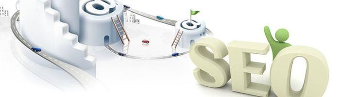 尖峰国际_平台-百度观测-IT技术网站