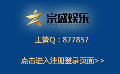 天易2介绍-IT百科-IT技术网站