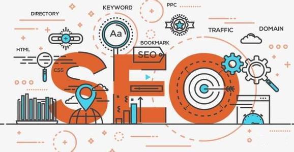信任度与权威度为影响SEO网站排名的重要因素-IT技术网站