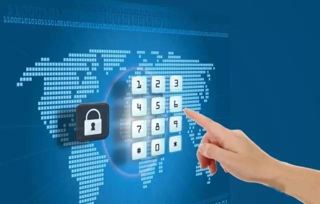 产品+效劳才是防御DDoS攻击的利器-IT技术网站