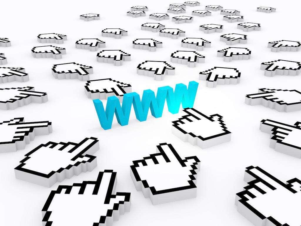 大数据2_介绍-指尖技术-IT技术网站