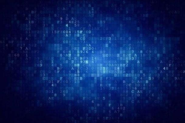 天盛国际首页-IT百科-IT技术网站