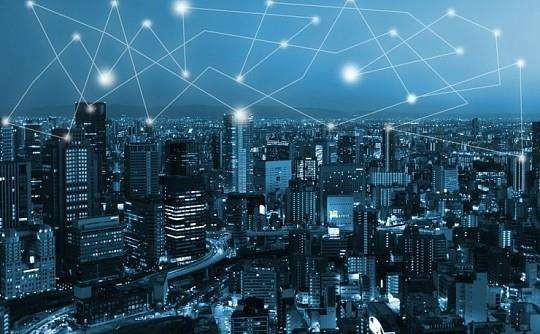 多云网络将完成扁平化-IT技术网站