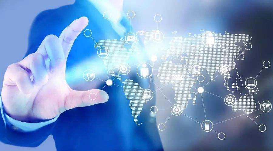 大数据2_招商-百度网页-IT技术网站