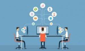 码农与程序员的惊人差异-IT技术网站