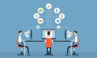 复制网页要值得注意的是什么-IT技术网站