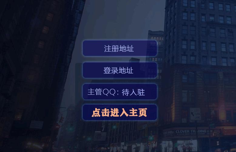 恒达娱乐_官网-IT技术-IT技术网站