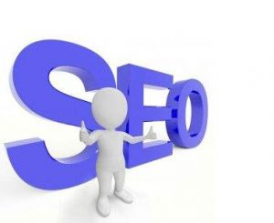 链接优化-IT技术网站