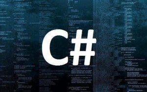 c#语言的特点是什么