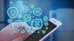 网络营销的八大策略-IT技术网站