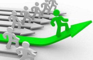 网络推广对企业的重要性-IT技术网站