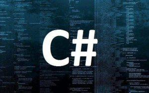C# 修饰符-IT技术网站