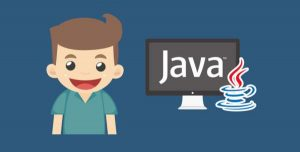 Java 并发编程简介