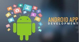 Android开发需要具备哪些Java基础-IT技术网站
