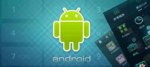 非常详细的Android开发环境搭建教程-IT技术网站