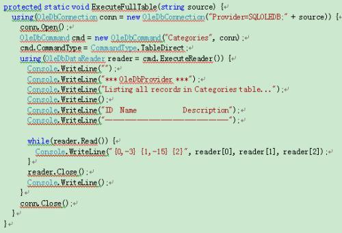 PHP字符串函数示例-IT技术网站