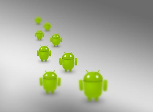Android 应用应用 Icon 大小在不同分辨率下定义-IT技术网站