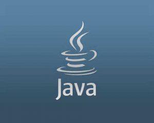 Java内存映射,上G大文件轻松处置-IT技术网站