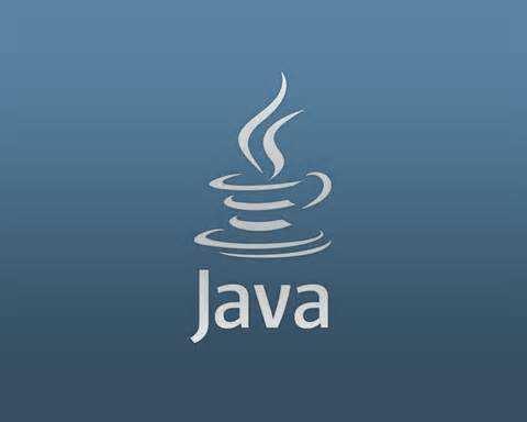 java基础语法01-IT技术网站