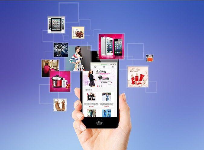网络营销的八大功能是什么-IT技术网站