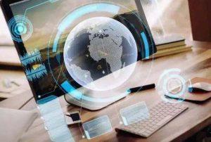 如何利用网络推广来扩大知名度-IT技术网站