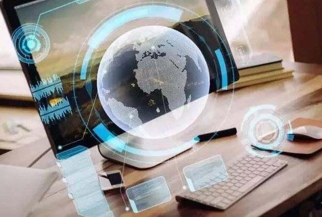 网站首页的设计需求怎样排布-IT技术网站