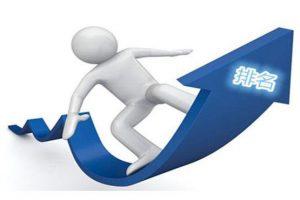 百度推广和百度优化的区别-IT技术网站