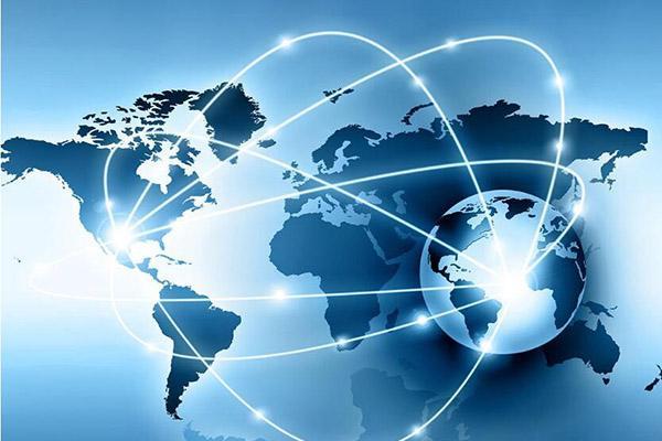 网站的友链交流方法和注意事项-IT技术网站