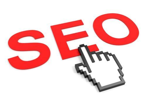 SEO细节决定成败-IT技术网站