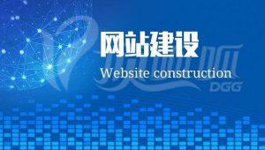 反向链接的类型有哪些-IT技术网站