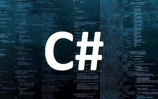 c#教程(c#从入门到精通)-IT技术网站