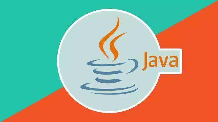 Java 接口最简单介绍-IT技术网站
