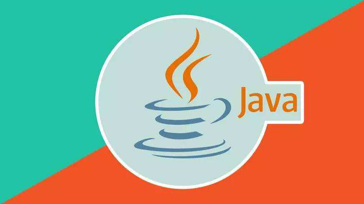 Java静态变量的循环依赖-IT技术网站