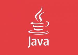 Java开发必备工具-IT技术网站