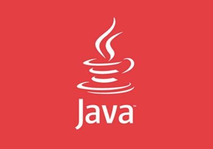 JAVA包与导包-IT技术网站