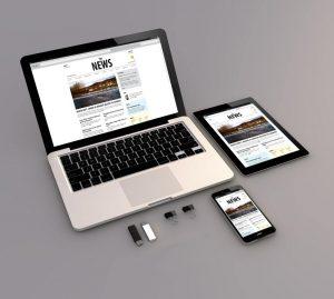网站建设到上线的时间都用在哪些-IT技术网站