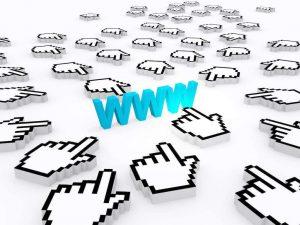 网站新老域名的优缺点分别有哪些-IT技术网站