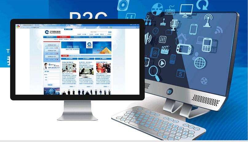 网站建设的关键点和种类-IT技术网站