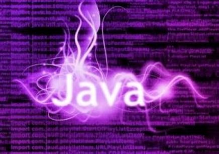 Java调集结构工具类Collections-IT技术网站